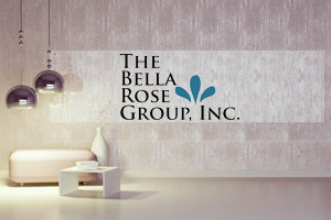 About The Bella Rose Group