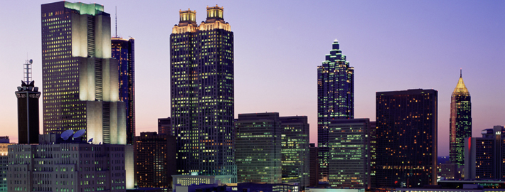 atlanta-city-view